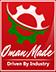 Oman   Made