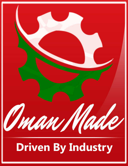 Oman Made - Business Directory